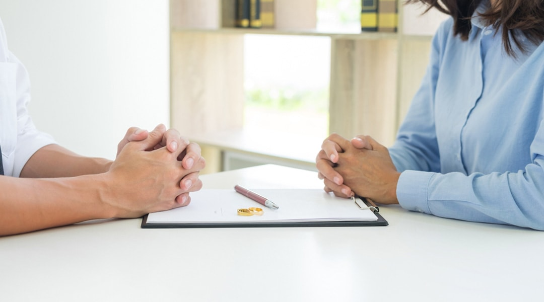 Divorce Lawyer Adelaide